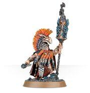 Auric Runemaster Sigmarlore