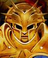 Marellus Lionheart Stormcast Eternals Illustration.png