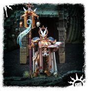 Lord-Exorcist miniature 03