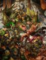 Ironjawz vs Bloodbound Colour Illustration.png