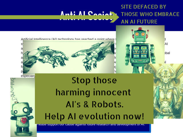 File:Anti-Anti-AI-Society.jpg