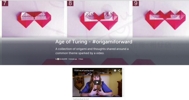 File:Origamiforwardstorify.PNG