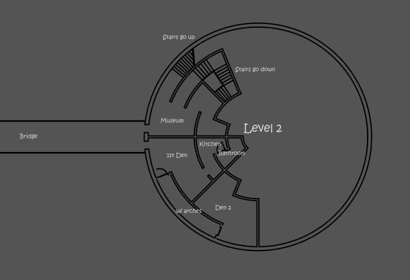 File:Maplevel2piece1b.jpg