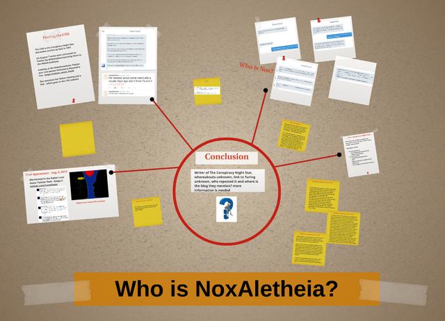 File:Nox investigation board.PNG