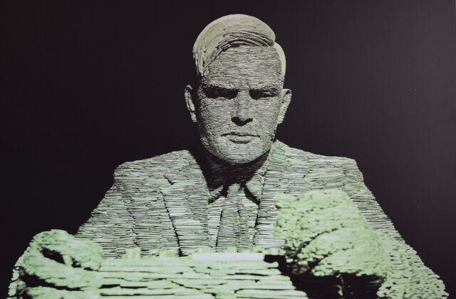 File:Turing statue.jpg