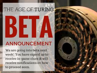 Beta1