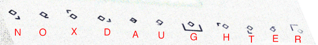 File:Friendshipglyphs copy.png