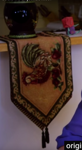 File:Roosterandpuzzle.PNG