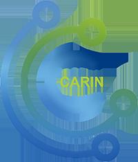 Logocarin