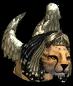 Tigran Sphinx