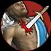 Devout Slayer