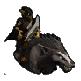 Goblin Warg Rider