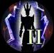 Shadowborn Master
