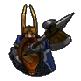Dwarf Deepguard