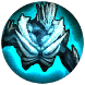 Summon Frost Elemental