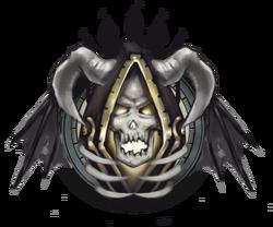 Crest Necromancer
