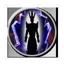 Shadowborn DevJournal