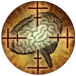 Inflict Brain Rot