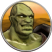 OrcIcon