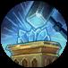 Enchanted Armory