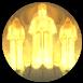Order of Templar Knights