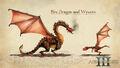 Art Fire Dragon.jpg