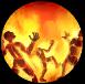 Great Immolation