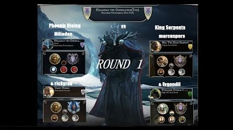 Hiliadan/2016 2vs2 Round2 Marcuspers & Evgendil vs Hiliadan & rickyroo - Turn 1