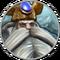DwarfIcon