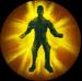 Shield of Light
