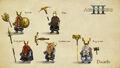 Art Dwarves.jpg