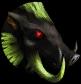 Blight Tusk Boar