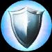 File:Guard.png