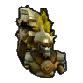 Draconian Elder