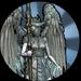 Summon Chthonic Guardian