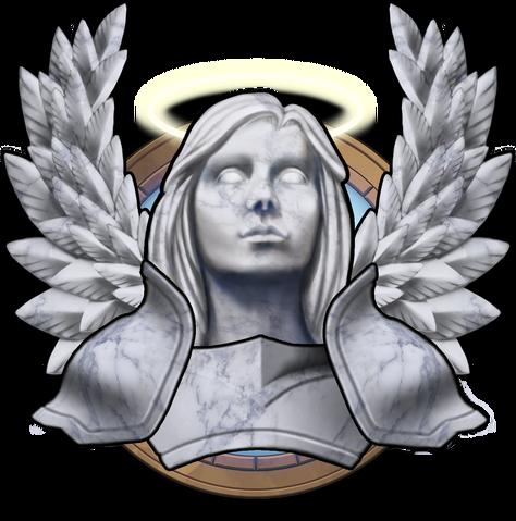 File:Crest Theocrat.png