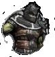 Orc Shock Trooper.png