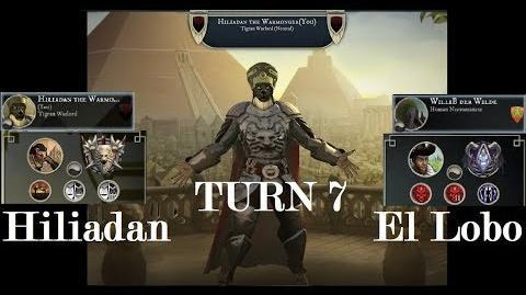 Hiliadan/2017 Duel Round 4 - Hiliadan vs El Lobo - Turn 7