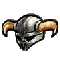 Horned Helmet.png