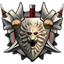 Crest Warlord