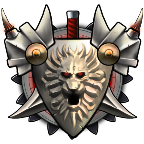 File:Crest Warlord.png