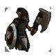 Goblin Marauder