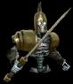 Archon Revenant Infantry