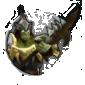 Orc Impaler