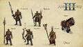Art Orcs.jpg