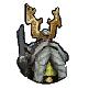 Dwarf Forge Priest
