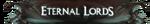 Eternal Lords