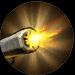 Fire Musket