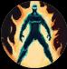 Guardian Flame