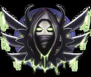Crest Rogue